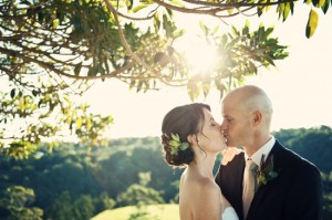 Leah Gerard Maleny Wedding0355