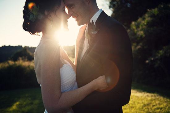 Leah Gerard Maleny Wedding0387 Leah and Gerard