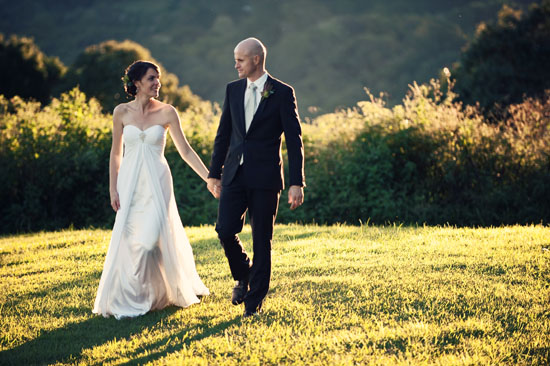 Leah Gerard Maleny Wedding0395 Leah and Gerard