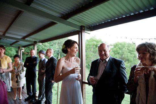 Leah Gerard Maleny Wedding0417 Leah and Gerard