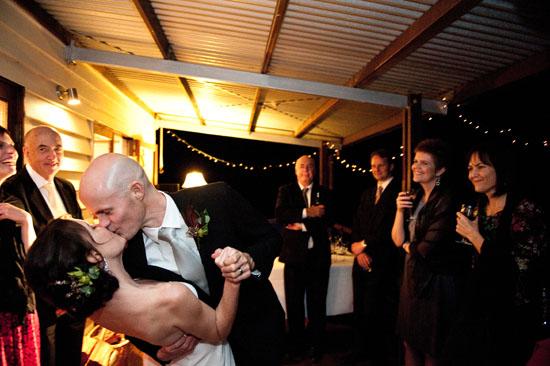 Leah Gerard Maleny Wedding0480 Leah and Gerard