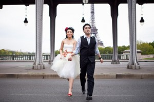 Paris Wedding Shoot Jaime Ben0175
