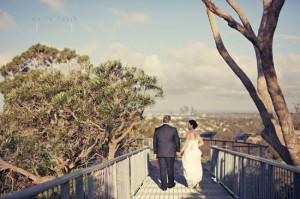 Perth Eco Wedding Thu Mark00064
