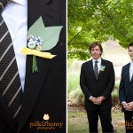 groom-style-damian