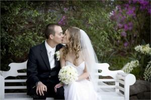 kurrajong wedding Hayley Dene95