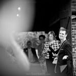 laughton-barns-wedding-photography-15