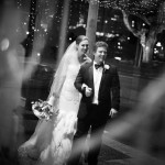 marcus bell brisbane wedding0571