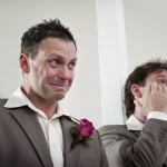 sass studio's teary groom