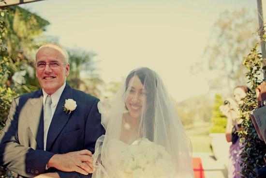 st lucia brisbane wedding julie pedzi00031 Julie and Pedzi