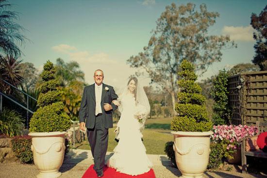 st lucia brisbane wedding julie pedzi00032 Julie and Pedzi