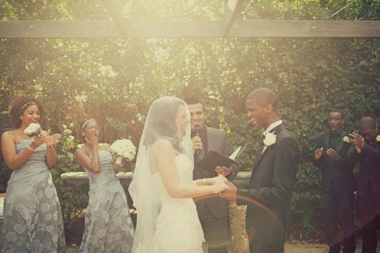 st lucia brisbane wedding julie pedzi00041 Julie and Pedzi
