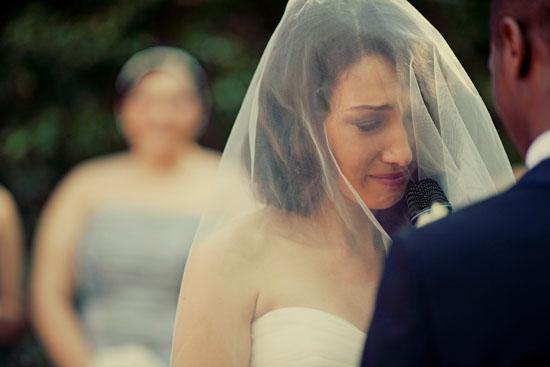 st lucia brisbane wedding julie pedzi00047 Julie and Pedzi