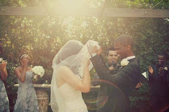st lucia brisbane wedding julie pedzi00055 Julie and Pedzi