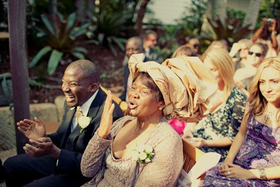 st lucia brisbane wedding julie pedzi00059 Julie and Pedzi