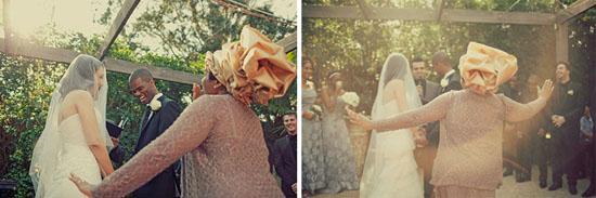 st lucia brisbane wedding julie pedzi00066a Julie and Pedzi