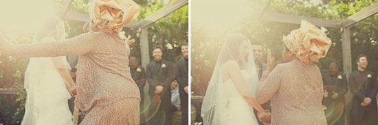 st lucia brisbane wedding julie pedzi00068a Julie and Pedzi