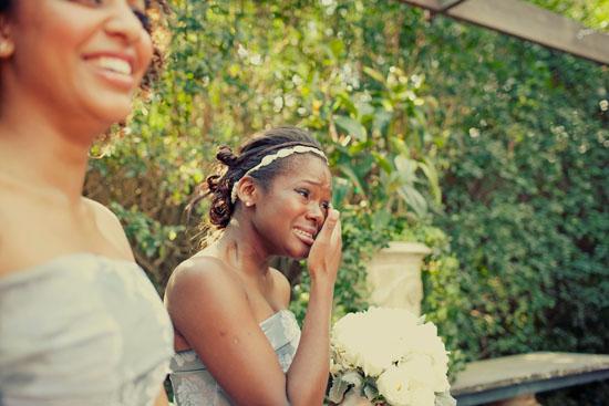 st lucia brisbane wedding julie pedzi00076 Julie and Pedzi