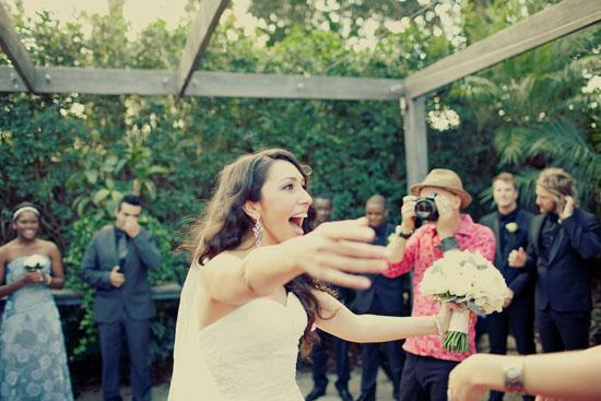 st lucia brisbane wedding julie pedzi00081 Julie and Pedzi