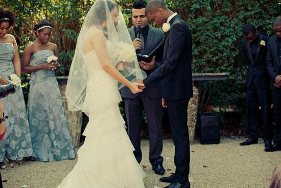 st lucia brisbane wedding julie pedzi00082 Julie and Pedzi
