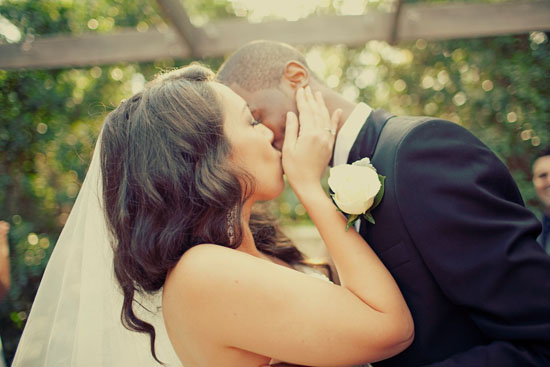 st lucia brisbane wedding julie pedzi00090 Julie and Pedzi