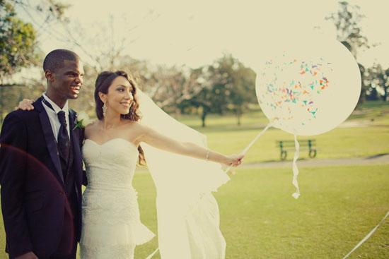 st lucia brisbane wedding julie pedzi00093 Julie and Pedzi