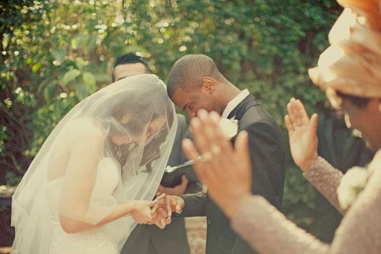 st lucia brisbane wedding julie pedzi00104 Julie and Pedzi