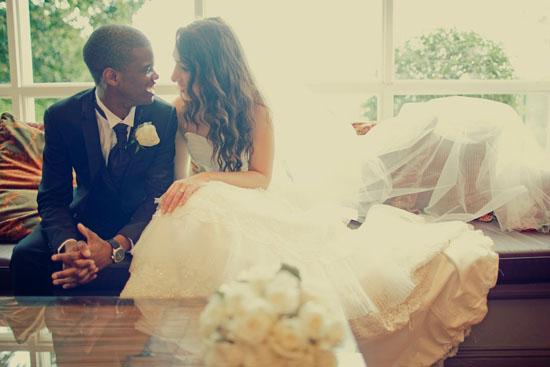 st lucia brisbane wedding julie pedzi00118 Julie and Pedzi