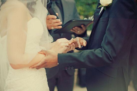 st lucia brisbane wedding julie pedzi00119 Julie and Pedzi