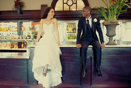 st lucia brisbane wedding julie pedzi00126 Julie and Pedzi