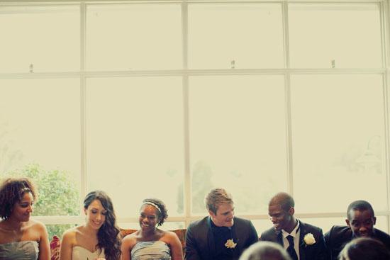 st lucia brisbane wedding julie pedzi00131 Julie and Pedzi