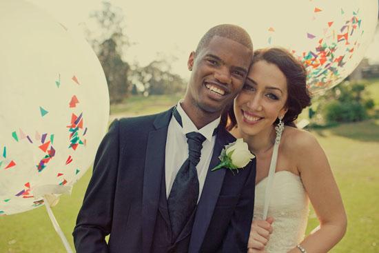 st lucia brisbane wedding julie pedzi00134 Julie and Pedzi