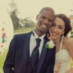 st-lucia-brisbane-wedding-julie-pedzi00134