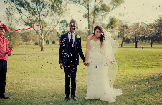 st lucia brisbane wedding julie pedzi00136 Julie and Pedzi