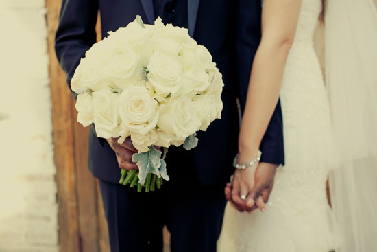 st lucia brisbane wedding julie pedzi00138 Julie and Pedzi