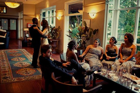 st lucia brisbane wedding julie pedzi00149 Julie and Pedzi