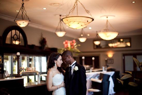 st lucia brisbane wedding julie pedzi00161 Julie and Pedzi