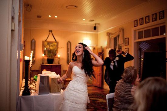 st lucia brisbane wedding julie pedzi00164 Julie and Pedzi