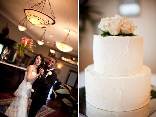 st lucia brisbane wedding julie pedzi00168 Julie and Pedzi