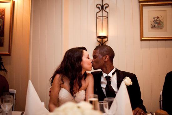 st lucia brisbane wedding julie pedzi00172 Julie and Pedzi