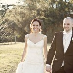 wandin valley wedding anna rich50