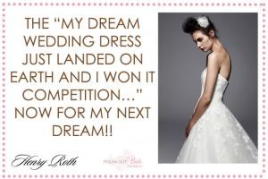 win-a-wedding-dress-henry-roth1