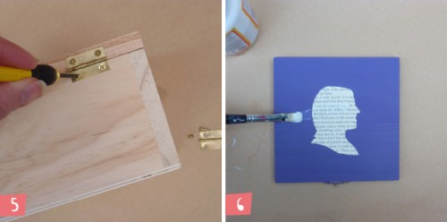 Atypical Type A - jewellery box tutorial3
