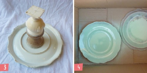 Atypical Type A - cake stand tutorial2