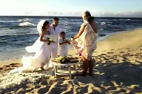 Brian Austin Green Megan Fox Wedding Photos The 2010 Wedding Countdown
