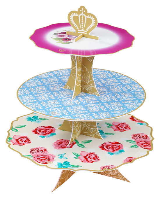 Cakestand Where Do I Get It?