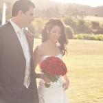 Claudia Peter Tasmanian Wedding033