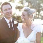 Cronulla Wedding Carly Gary0194