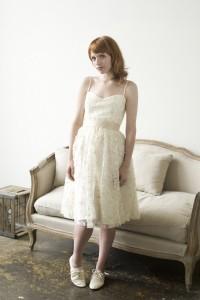 Elizabeth Dye01