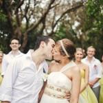 Sunshine Coast Wedding0059
