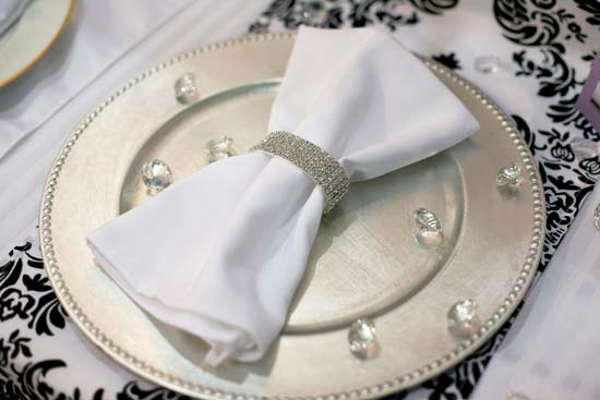 Wedding-Bling3.jpg